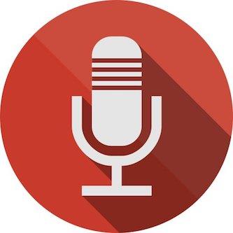 آیا صدای ضبط شده میتواند جز دلایل قانونی در دادگاه مورد استفاده قرار گیرد؟