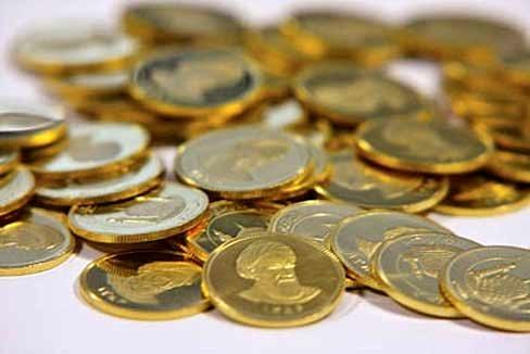 مهریه زوجه تا 110 سکه با توقیف اموال زوج قابل دریافت است