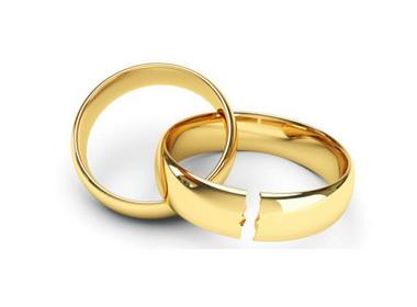 شرط وکالت بلاعزل زن برای طلاق
