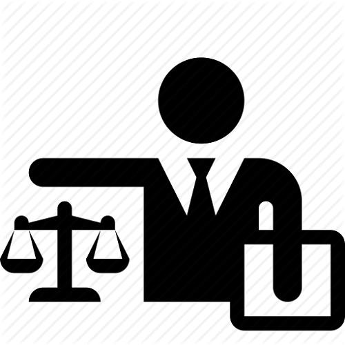 موارد ارجاع به شورا و داوری