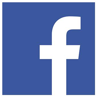 فیسبوک مشهد وکالت